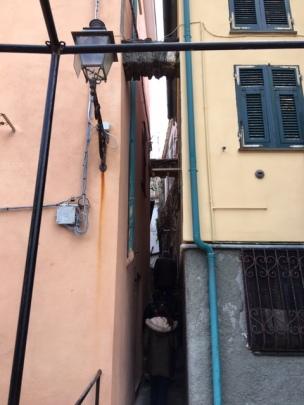 vernazza-street